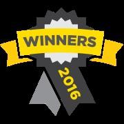 a-list-winner