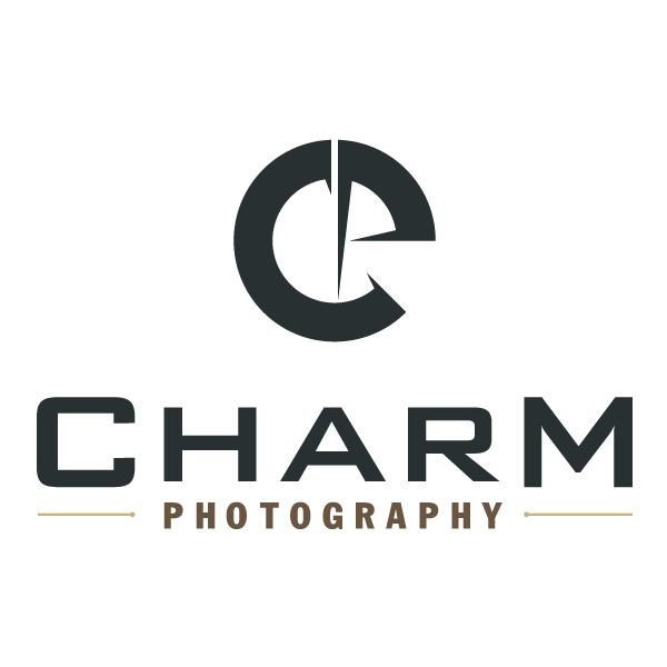 Charm Photography