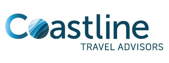 coastline_logo_cmyk