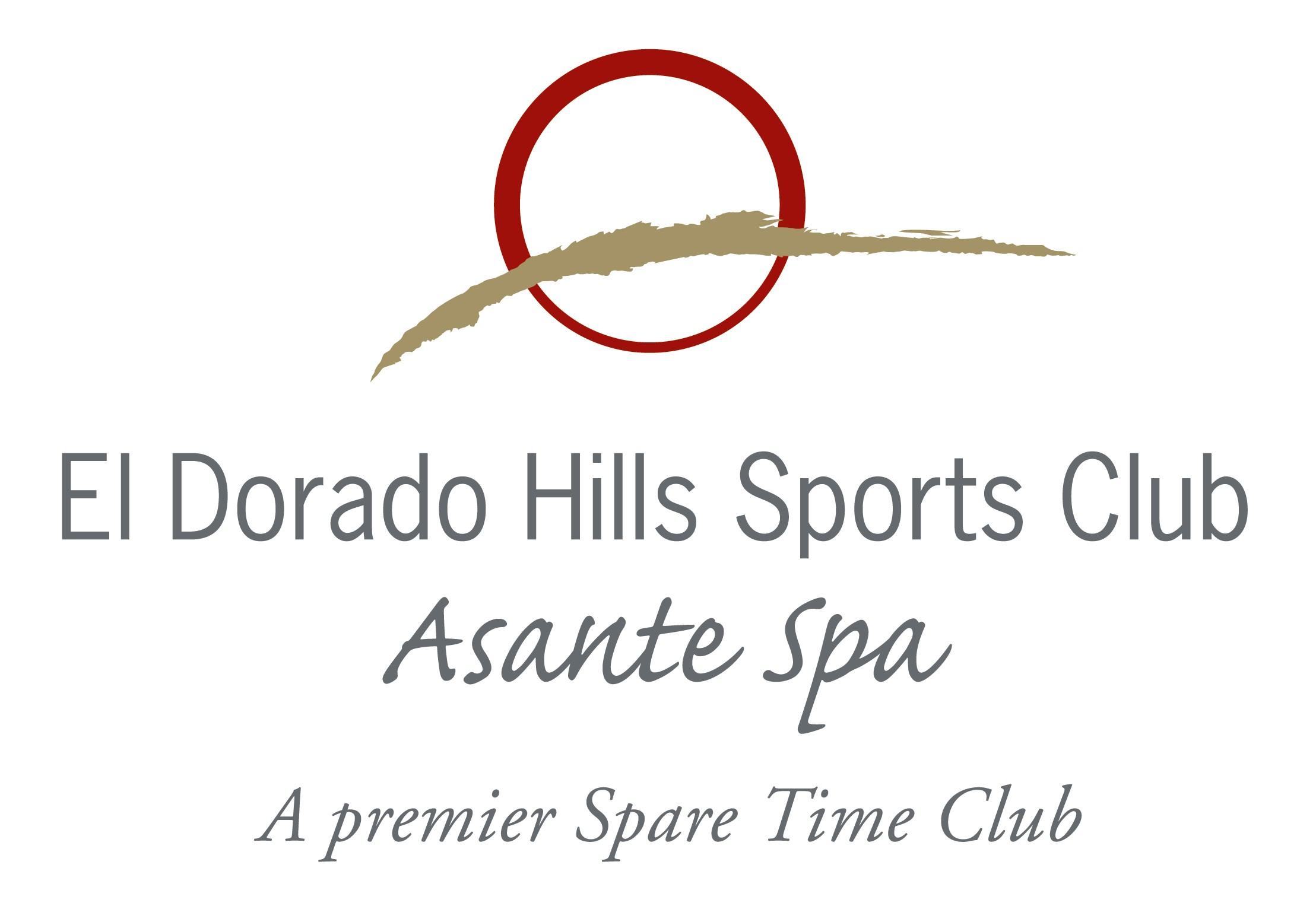EDH & Asante Spa with Premier Tag Line Logo