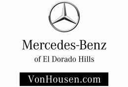 El dorado hills town center welcome to el dorado hills for Mercedes benz of el dorado hills