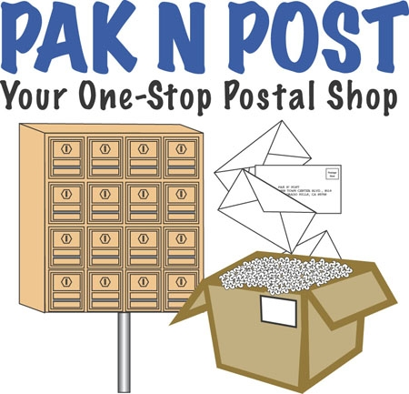 pac-n-post