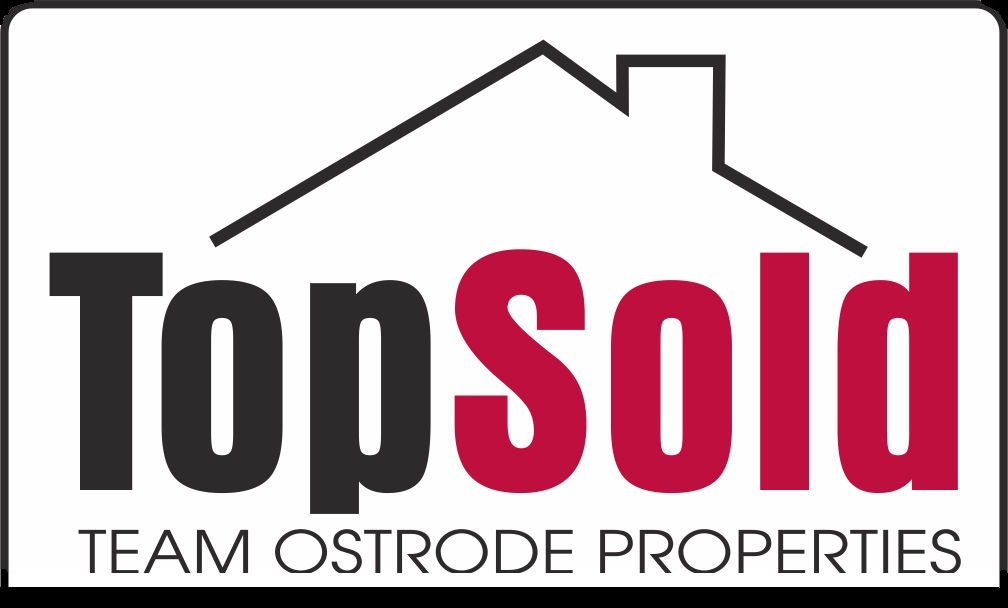 topsold-logo3