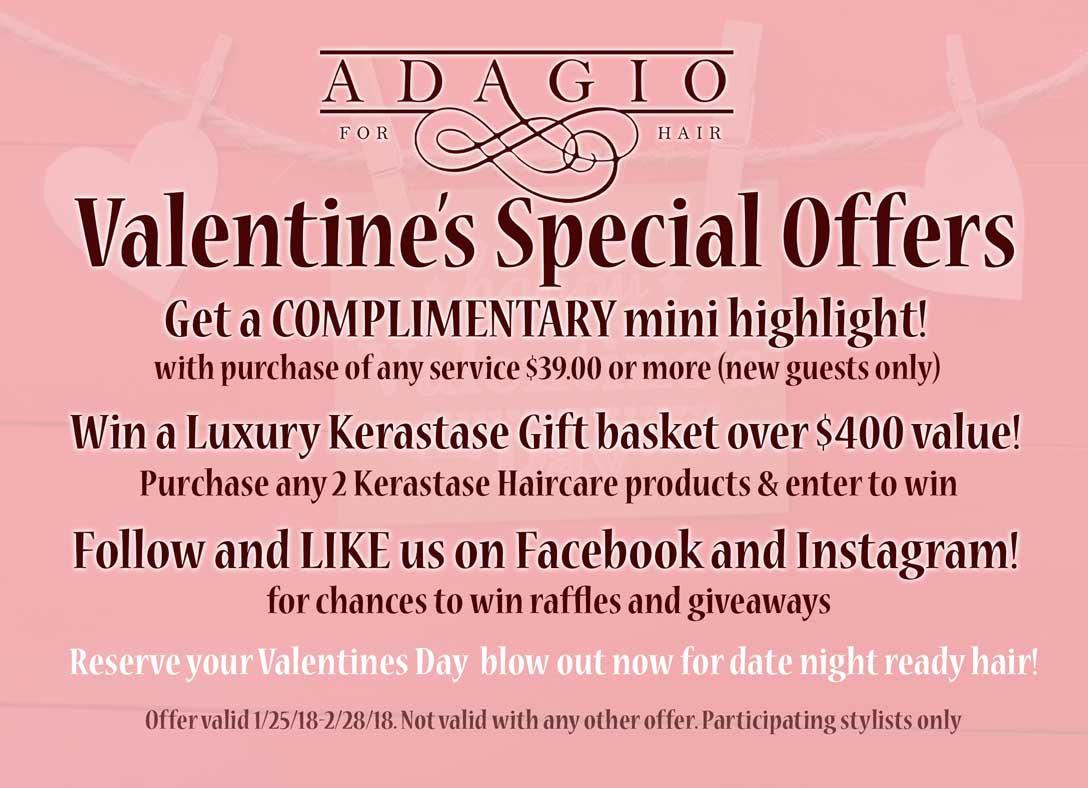 adagio-valentines-back-2 (2)