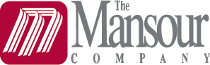 mansour_logo