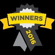 A- List Winner