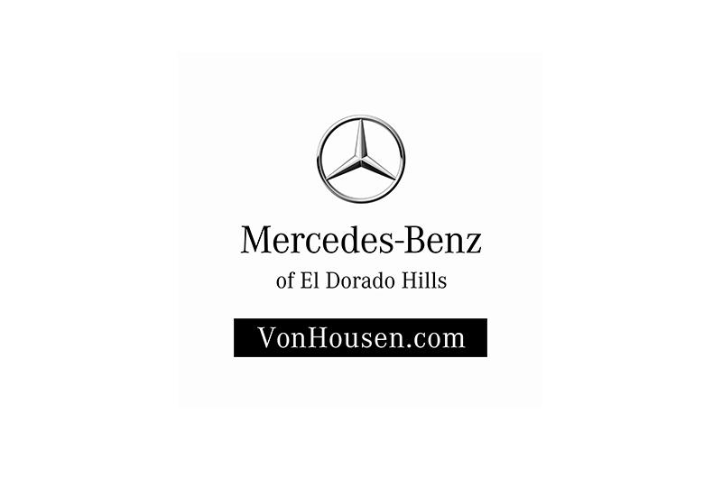 MercedesBenz_2