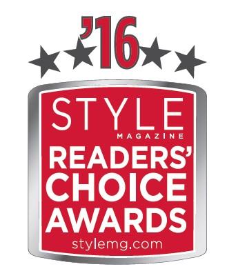 Style Winner graphic