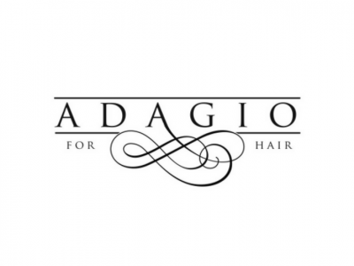 Beauty wellness el dorado hills town center for Adagio beauty salon