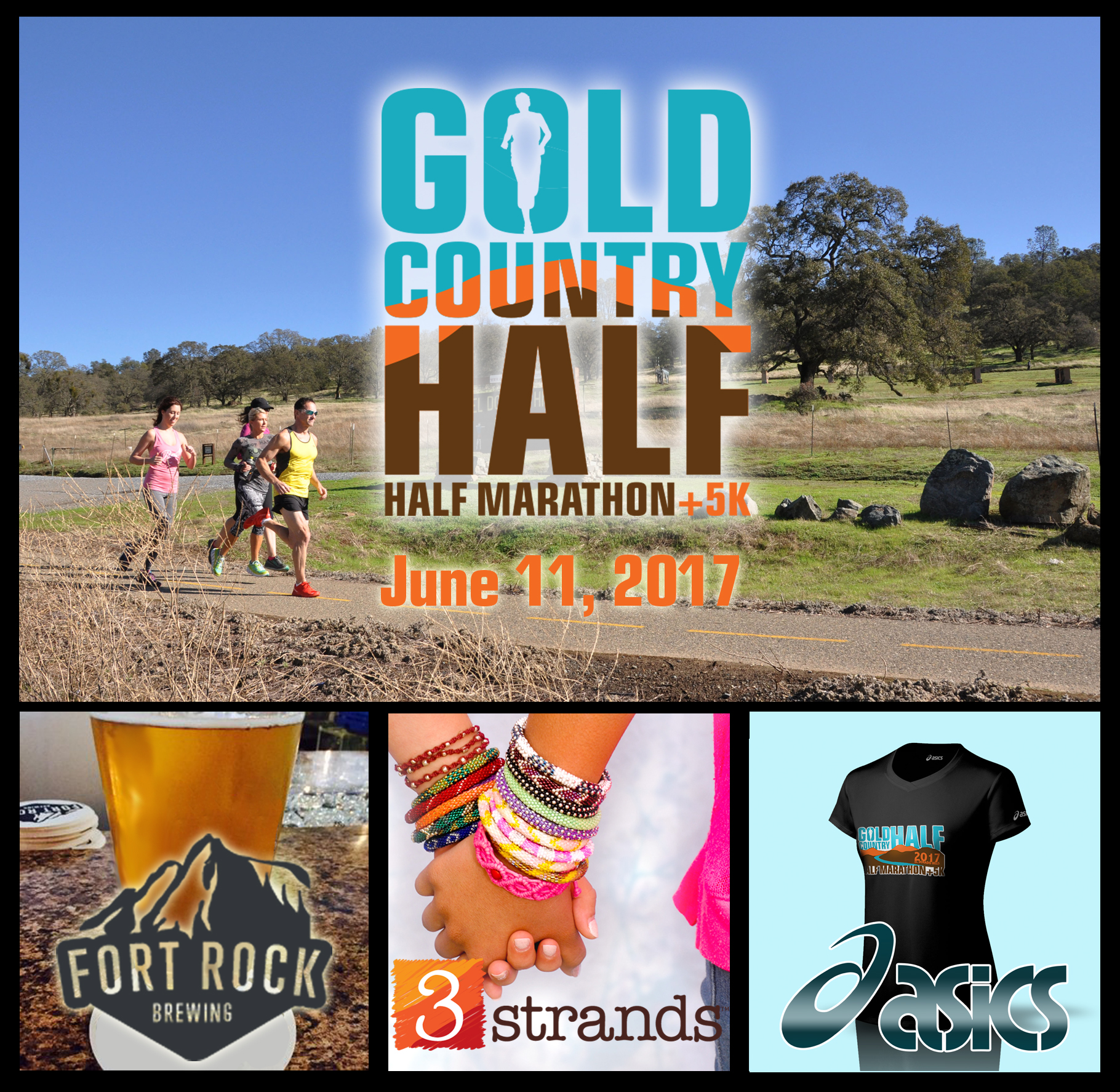 GC Half Collage-3