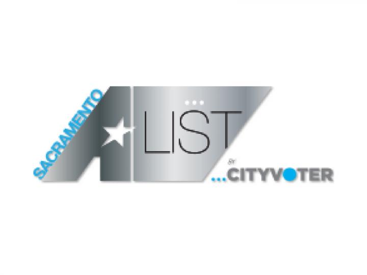 Sacramento A-List