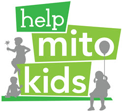 Mito Kids Annual 5K Walk/Run