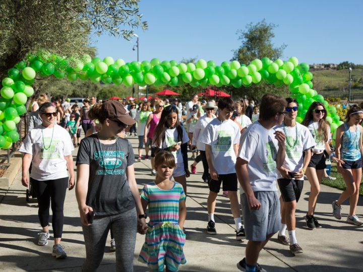 Mito Kids 5k Walk/Run
